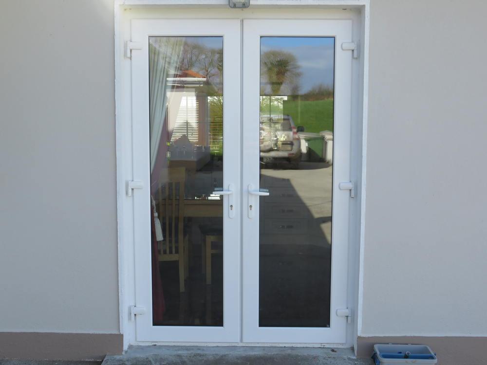 Home - Mahon Windows